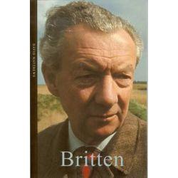 Britten, Life & Times by David Matthews   9781904341215   Booktopia Biografie, wspomnienia