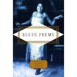 Blues Poems, Everyman's Library Pocket Poets by Kevin Young | 9780375414589 | Booktopia Biografie, wspomnienia