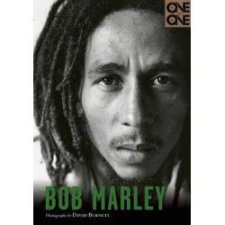 Bob Marley [One On One], One on One by David Burnett | 9781608870660 | Booktopia
