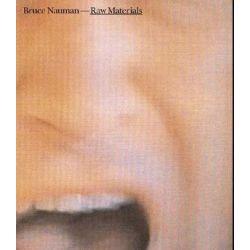 Bruce Nauman Unilever Series, Unilever by Emma Dexter   9781854375599   Booktopia Biografie, wspomnienia