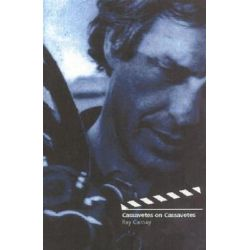 Cassavetes on Cassavetes by Ray Carney | 9780571201570 | Booktopia Pozostałe