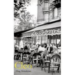 Cleo by Hiag Akmakjian | 9780998249100 | Booktopia Pozostałe