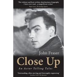 Close up by J Fraser | 9781840025040 | Booktopia Pozostałe