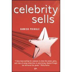 Celebrity Sells by Hamish Pringle | 9780470868508 | Booktopia Pozostałe