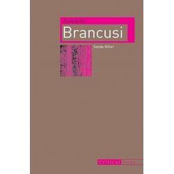 Constantin Brancusi, Critical Lives by Sanda Miller | 9781861896520 | Booktopia Biografie, wspomnienia