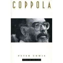 Coppola, A Biography by Peter Cowie | 9780306805981 | Booktopia