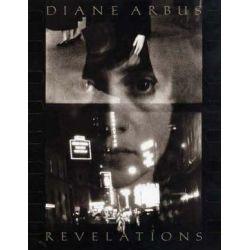 Diane Arbus, Revelations by Doon Arbus | 9780375506208 | Booktopia