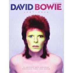 David Bowie 1947 - 2016 | 9781785582769 | Booktopia Biografie, wspomnienia