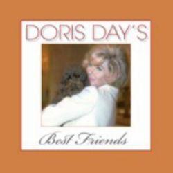 Doris Day's Best Friends by Jim Pierson | 9781631739026 | Booktopia Pozostałe
