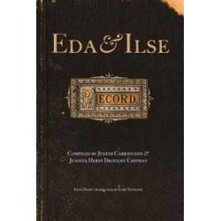 Eda and Ilse by Judith Carrington | 9781483622057 | Booktopia Pozostałe