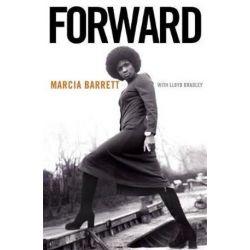 Forward by Marcia Barrett | 9781472124425 | Booktopia