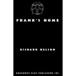 Frank's Home by Dr Richard Nelson | 9780881453591 | Booktopia Biografie, wspomnienia