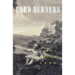 First Childhood by Lord Gerald Hugh Tyrwhitt-Wilson Berners   9781885983312   Booktopia Pozostałe