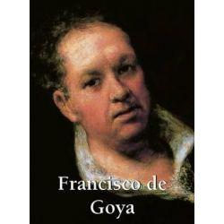 Goya, Art Gallery by Klaus H. Carl | 9781781601396 | Booktopia Biografie, wspomnienia