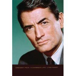 Gregory Peck, A Charmed Life by Lynn Haney | 9780786716562 | Booktopia Biografie, wspomnienia