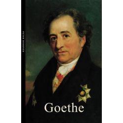 Goethe, Life & Times by Peter Boerner   9781908323514   Booktopia Biografie, wspomnienia