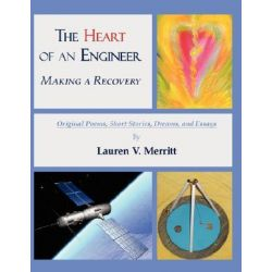 Heart of an Engineer, Making a Recovery by Lauren Merritt | 9781434347633 | Booktopia Pozostałe