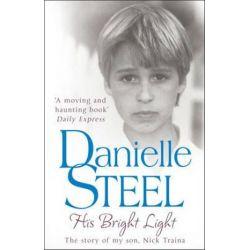 His Bright Light by Danielle Steel   9780552164191   Booktopia Biografie, wspomnienia