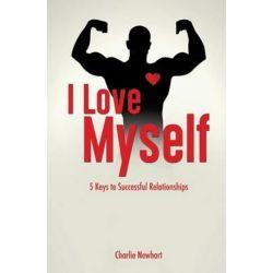 I Love Myself by Charlie Newhart | 9781498469227 | Booktopia Biografie, wspomnienia