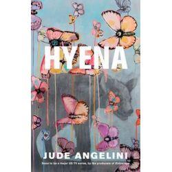 Hyena by Jude Angelini   9781785032202   Booktopia Biografie, wspomnienia