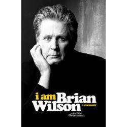 I Am Brian Wilson by Ben Greenman | 9780306823060 | Booktopia Biografie, wspomnienia