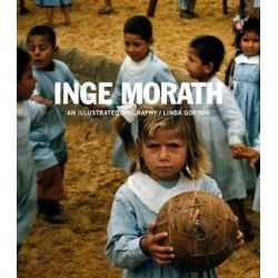 Inge Morath, Magnum Legacy by LINDA GORDON | 9783791382012 | Booktopia Pozostałe