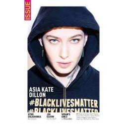 Issue, 02-2017 by Jan-Willem Dikkers   9780974512495   Booktopia Książki i Komiksy