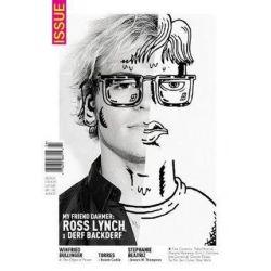 Issue, 04-2017 by Jan-Willem Dikkers   9780974512464   Booktopia Książki i Komiksy