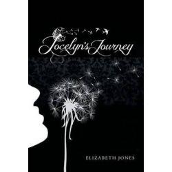 Jocelyn's Journey by Elizabeth Jones | 9781512765700 | Booktopia