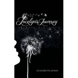Jocelyn's Journey by Elizabeth Jones | 9781512765717 | Booktopia