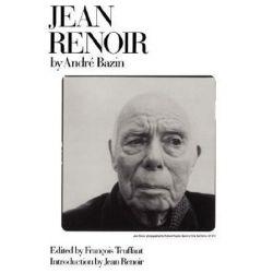 Jean Renoir, Quality Paperbacks Series by Andre Bazin | 9780306804656 | Booktopia