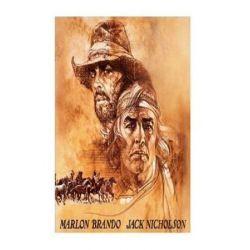 Jack Nicholson Marlon Brando by Arthur Miller | 9781979517485 | Booktopia