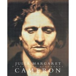 Julia Margaret Cameron Biography, Photographs Ser. by Colin Ford | 9780892367078 | Booktopia Pozostałe