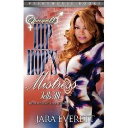 Jumpoff; Hip Hop's Mistress Tells All! by Jara Everett | 9780988642881 | Booktopia Biografie, wspomnienia