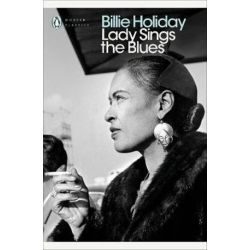 Lady Sings the Blues, Penguin Modern Classics by Billie Holiday | 9780241351291 | Booktopia Pozostałe