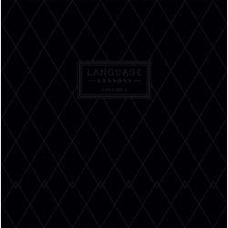 Language Lessons, Volume I by Ben Swank   9780991336104   Booktopia Biografie, wspomnienia