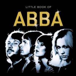Little Book of Abba, Little Book by MORGAN PAT | 9781782812463 | Booktopia Pozostałe