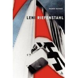 Leni Riefenstahl, The Seduction of Genius by Rainer Rother | 9780826470232 | Booktopia Biografie, wspomnienia