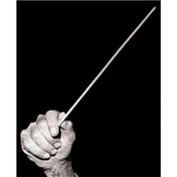Leonard Bernstein 100, The Masters Photograph the Maestro by JAIME BERNSTEIN | 9781576878934 | Booktopia