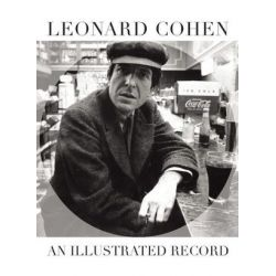 Leonard Cohen, An Illustrated Record by Editors of Plexus | 9780859655194 | Booktopia Pozostałe