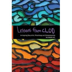Lessons from Clod by Hal O Hanson | 9780988384217 | Booktopia