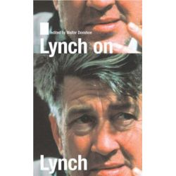 Lynch on Lynch by David Lynch | 9780571220182 | Booktopia