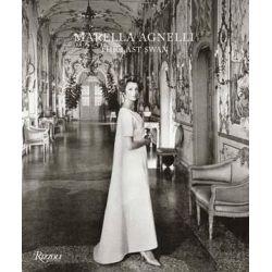 Marella Agnelli, The Last Swan by Marella Agnelli | 9780847843213 | Booktopia Pozostałe