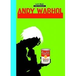 Milestones of Art, Andy Warhol: The Factory by Willie Bloess   9780985237424   Booktopia
