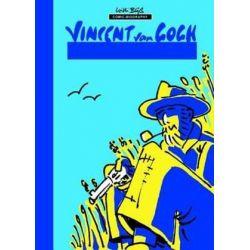 Milestones of Art, Vincent Van Gogh: The Chase of Ravens by Darren G Davis   9780985237448   Booktopia
