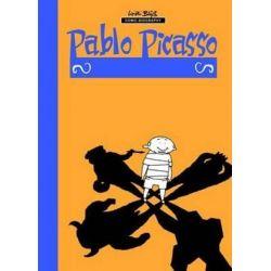 Milestones of Art, Pablo Picasso: The King by Darren G Davis   9780985237417   Booktopia