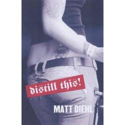 My So Called Punk by Matt Diehl | 9780312337810 | Booktopia