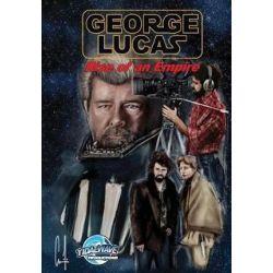 Orbit, George Lucas: Rise of an Empire by Contributor Brian Smith | 9781948216357 | Booktopia Biografie, wspomnienia