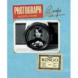 Photograph by Ringo Starr | 9781905662333 | Booktopia