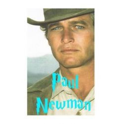 Paul Newman by S King | 9781979922081 | Booktopia